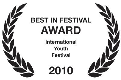 additional-awards2