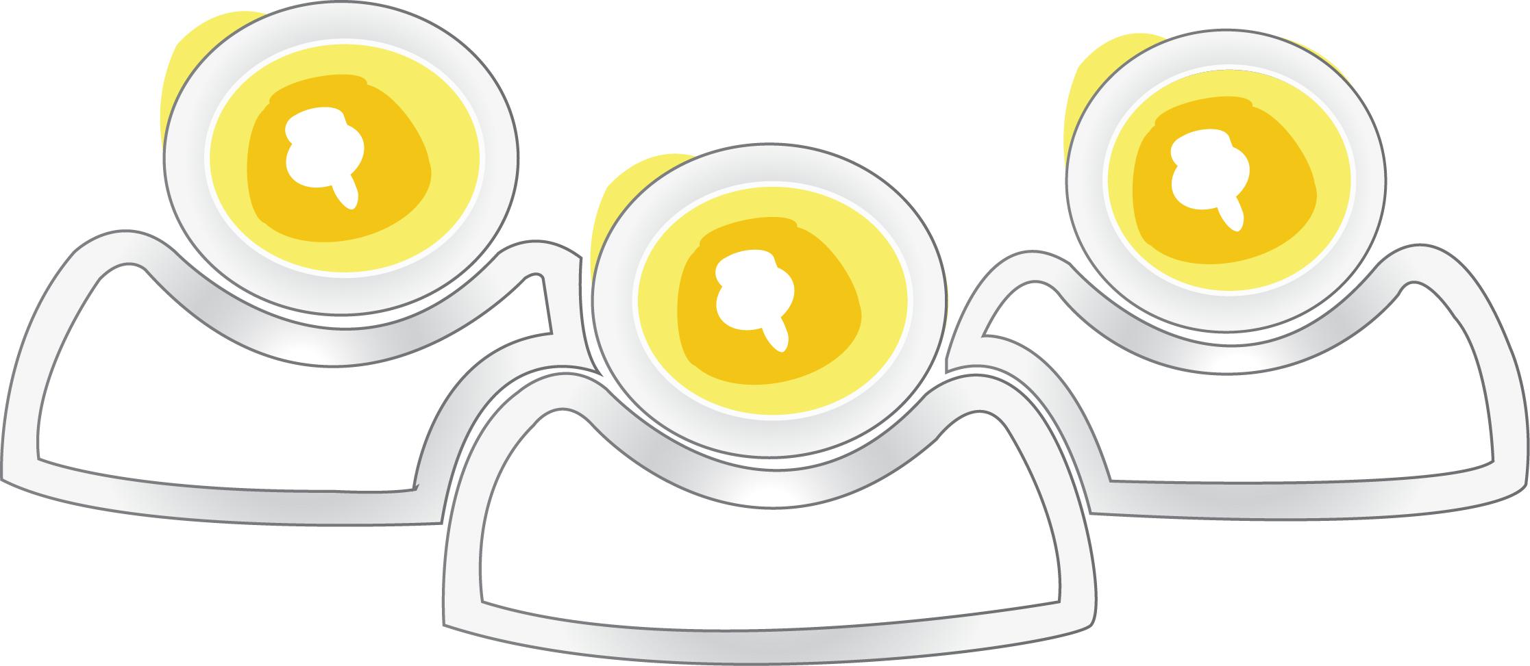 campaign-icon-3