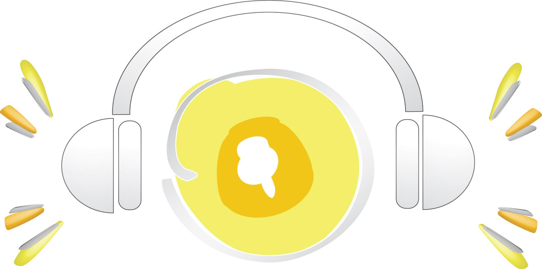 music-icon-3
